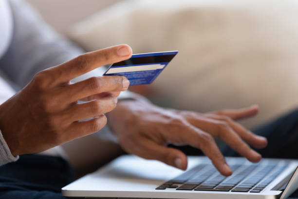 How-to-Create-a-Free-Virtual-Credit-Card-Without-a-Bank-Account