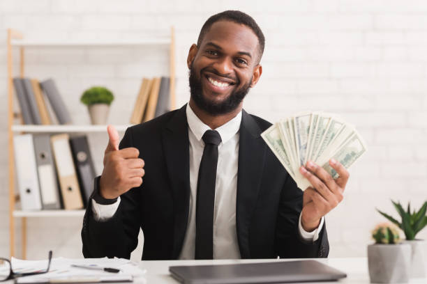 How to save in dollars from Nigeria with a Domiciliary Account