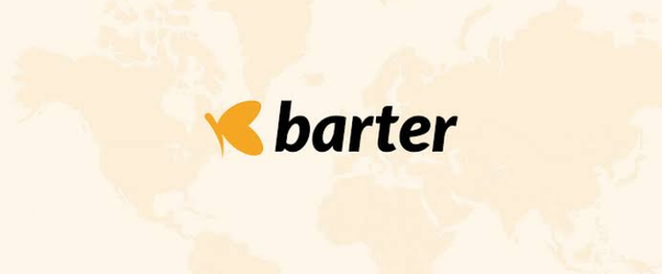 What is Barter by Flutterwave Unlimited Virtual Credit Card
