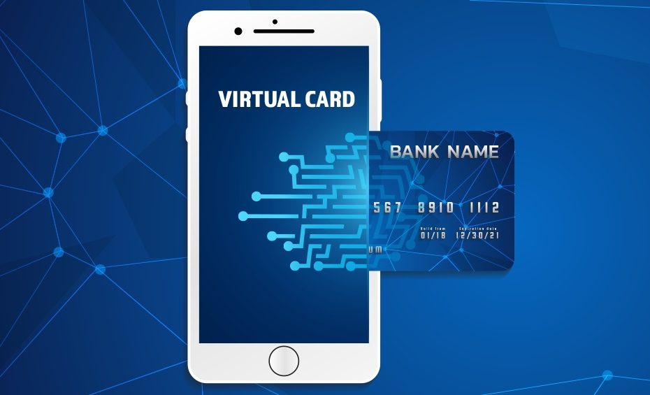 Unlimited Virtual Credit Card In Africa