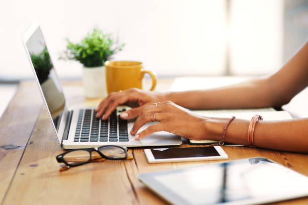 Be Savvy: The Ultimate Blogging Tips For Beginners