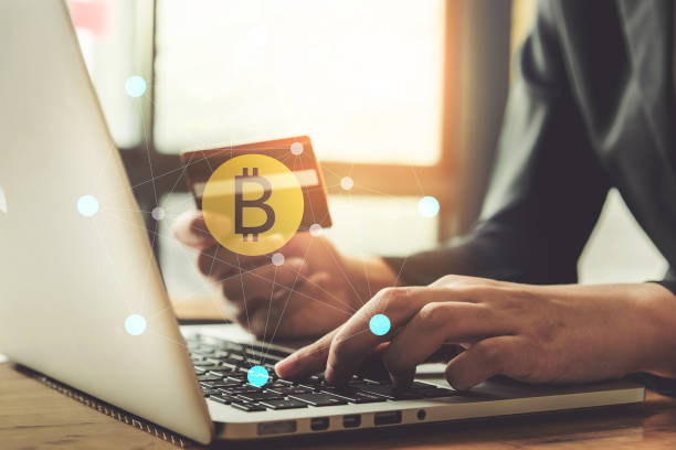 bitcoin paypal alternative in nigeria
