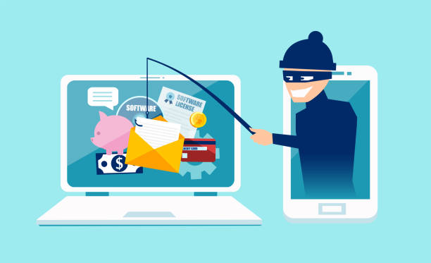 Can your PayPal account be hacked by giving someone your email address?