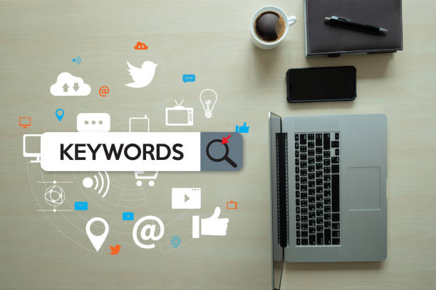 Don't forget to add Keywords: The Blogging Tips That Will Make Your Blog Successful