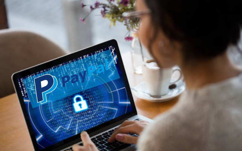How To Safeguard PayPal Account From Hackers