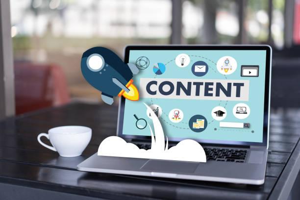 Market Your Blog: Blogging Tips for Beginners