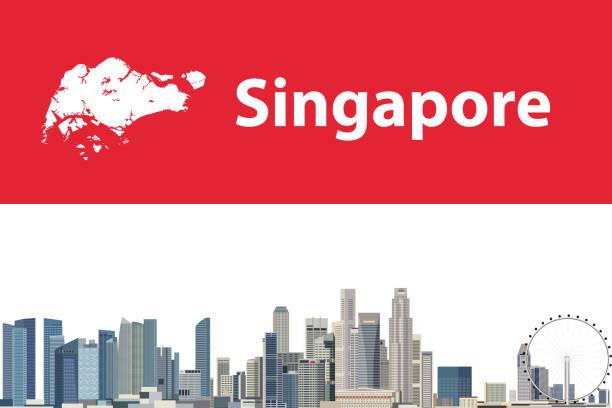 Online ForTourist SIM card Singapore