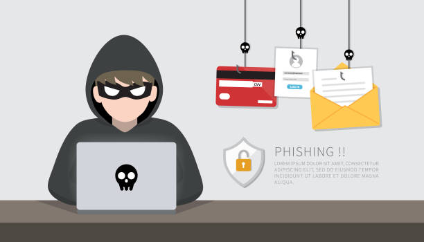 PayPal Phishing Email—Impersonating PayPal Confirmation Email