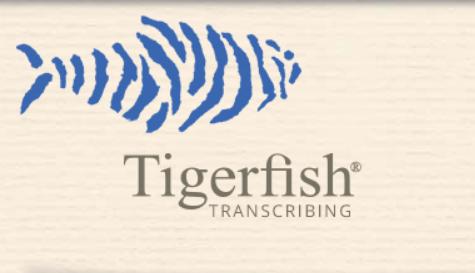 tiger Fish Rev Alternative