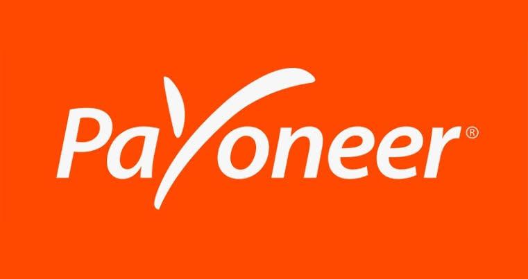 Payoneer best PayPal Alternatives in Nigeria
