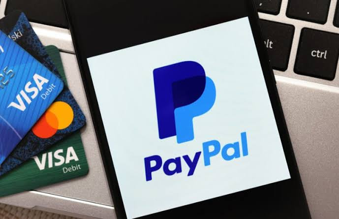 Can Money Chargeback Make Paypal Freezes Or Limits Accounts?