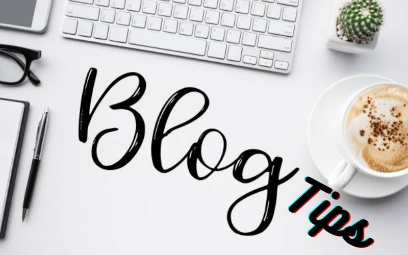 ultimate-Blogging-Tips-for-Beginners