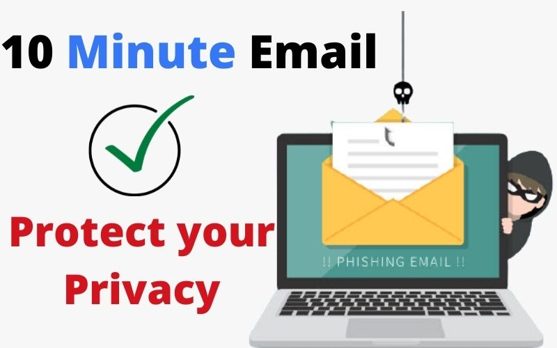10-Minute-Email-Address-Protect-your-Privacy