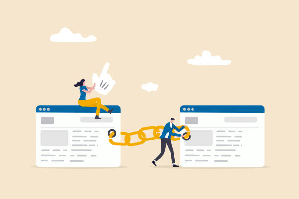 Examine The Results Of Preceding And Ongoing Link Building Campaigns