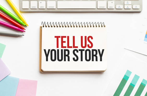 Personal Stories Blogging Niche Ideas