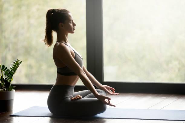 yoga Blogging Niche Ideas