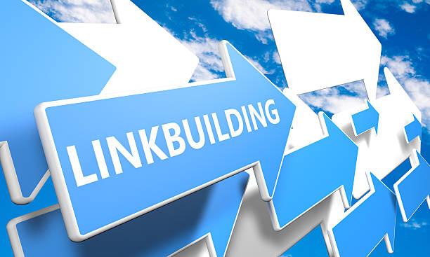 Details Of Link Building Proposal