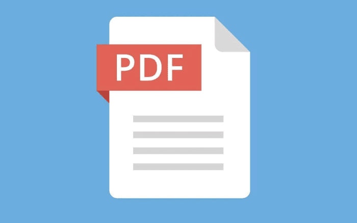 How To Edit Pdf File Online