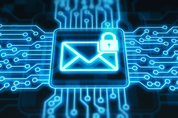 Are 10 Minute Emails Safe And Be Tracked?